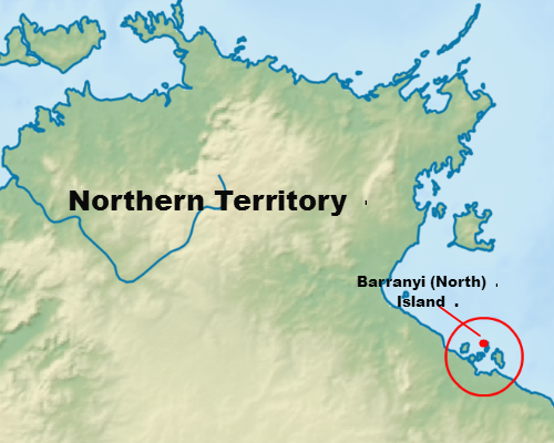 Castaway-Rescued-Barranyi-North-Island.png