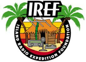Island Radio Expedition Foundation