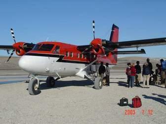 NA-225b
