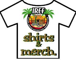 shirts&merch