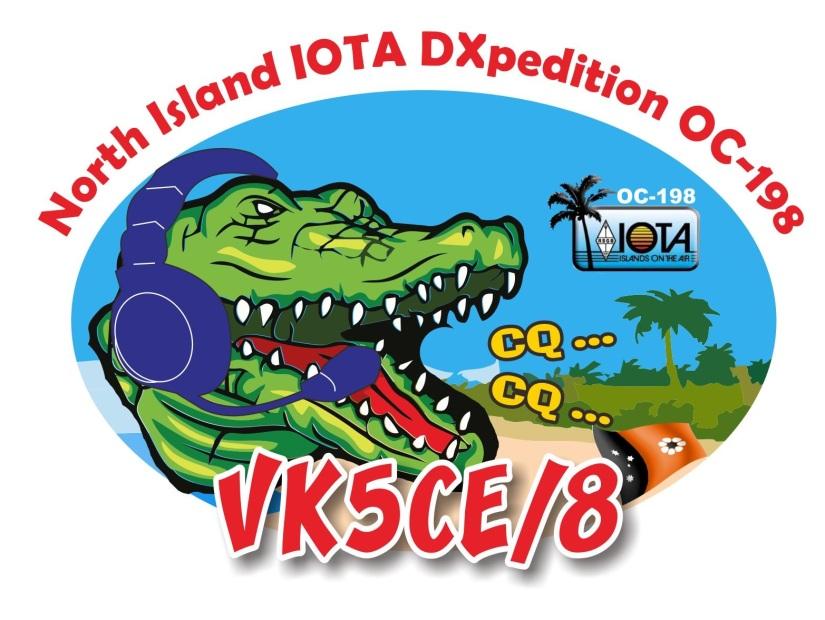 VK5CE-8 logo.jpg