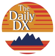 daily_dx_logo.JPG