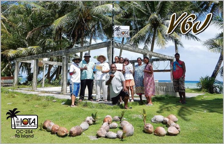 v6j-ta-island-qsl