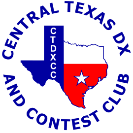 CTDXCC_logo_4inch_color_blue_letters_transparent_background